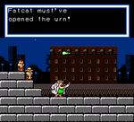 Chip 'n Dale Rescue Rangers 2 Screenshot 101