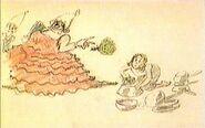 Cinderella Working (2)