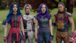 Descendants 3 (1)