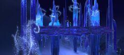 Frozen-disneyscreencaps.com-3843