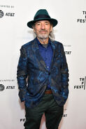 Harry Shearer Tribeca19