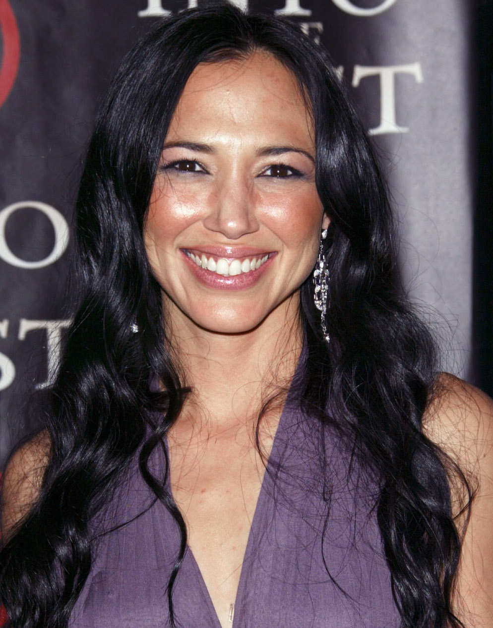 Irene Bedard nude photos 2019