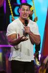 John Cena hosting KCA 2018