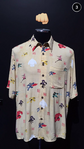 John Lasseter's Big Hero 6 Shirt