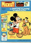 Le journal de mickey 1121