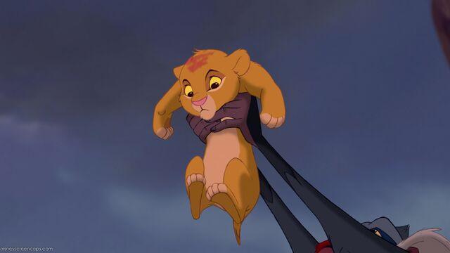 File:Lionking-disneyscreencaps.com-345.jpg