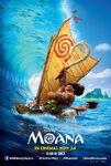 MOANA-Payoff-Poster