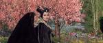 Maleficent Mistress of Evil - Maleficent 2