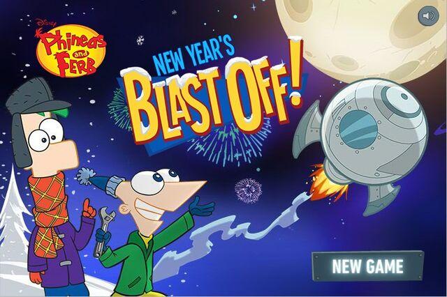 File:Menu - New Year's Blast Off!.jpg