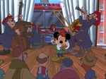 Mickey-s-Once-Upon-a-Christmas-image-mickeys-once-upon-a-christmas-36179267-300-224