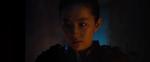 Mulan (2020 film) (69)