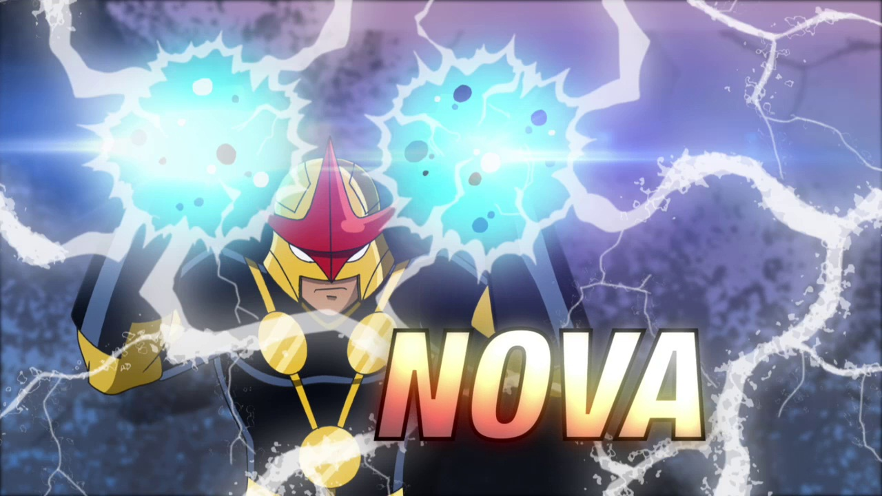 image - nova-wallpaper-3 | disney wiki | fandom poweredwikia