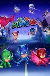 PJ Masks Season 3 Background-1