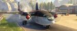 Planes-Fire-&-Rescue-5