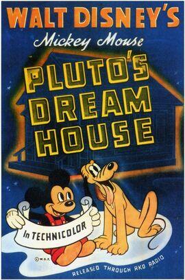 Plutos-dream-house-movie-poster-1940-1020250631