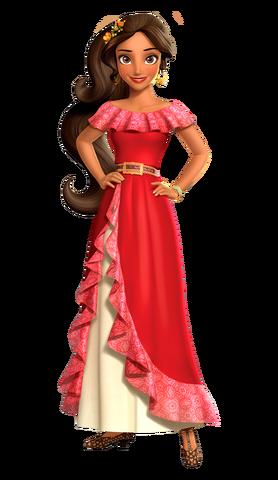 File:Princess Elena.png