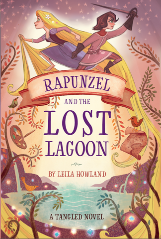 File:Rapunzel and the Lost Lagoon.png