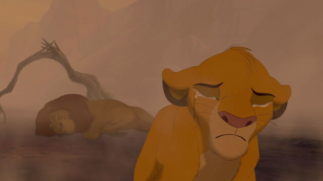 File:Simba-Mufasa-(The Lion King).jpg
