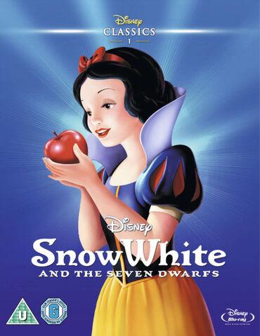 File:Snow White DVD.jpg