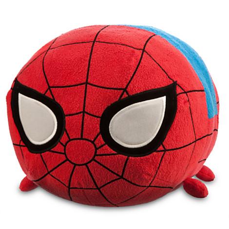 File:Spider Man Tsum Tsum Large.jpg