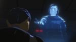 Star Wars Resistance S2 (95)