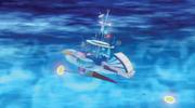 The-Neptune-Adventure-32A