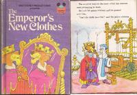 The emperor new clothe