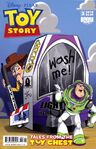 ToyStory TalesFromTheToyChest Issue 3