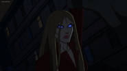 Vampire by night 4