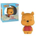 Winnie the Pooh Dorbz