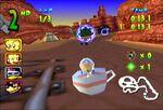 -Walt-Disney-World-Quest-Magical-Racing-Tour-Dreamcast-