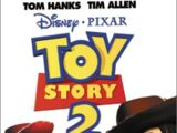 Toy Story 2 (video)