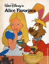 Alice Favorites