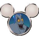 Badge-4654-3