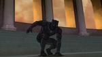 Black Panther Secret Wars 49
