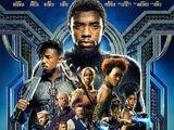Pantera Negra (película)
