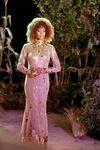 Cinderella 1997 Promotional (5)