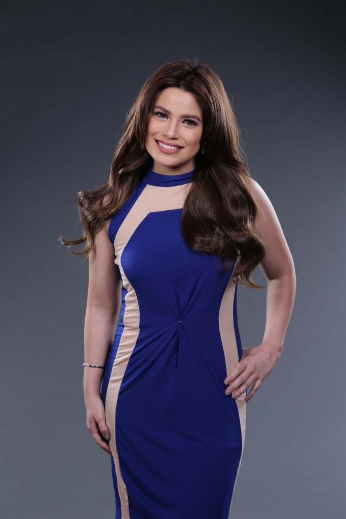 Image result for DENISE LAUREL
