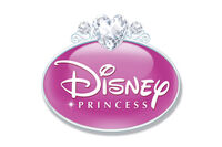 Disney-princess-logo2