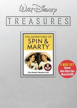 DisneyTreasures05-spinmarty