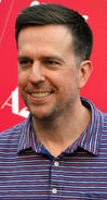 Ed Helms Obvious Child Premiere 2014 (cropped)