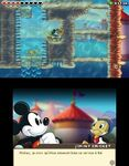 Epic-mickey-power-of-illusion-nintendo-3ds-1353592541-102 m