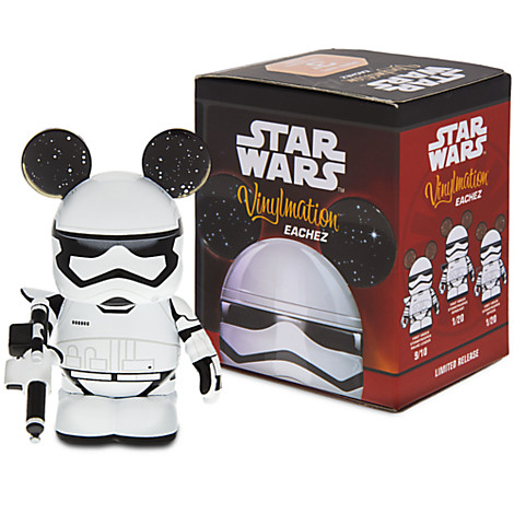 File:First Order Stormtrooper Vinylmation.jpg