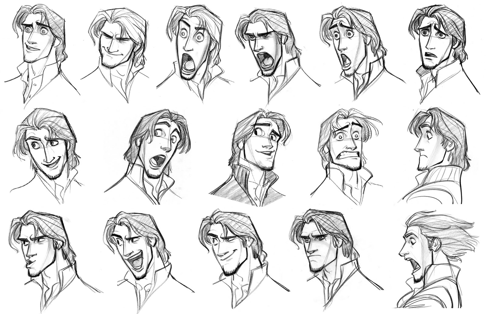 Comic Book Character Design Sheet : Image flynnstudiesgk g disney wiki fandom powered