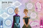 Frozen The Essential Guide pag 18 19