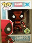 Funko-SDCC-2013-POP-Vinyl-Deadpool-Metallic-Exclusive-Figure