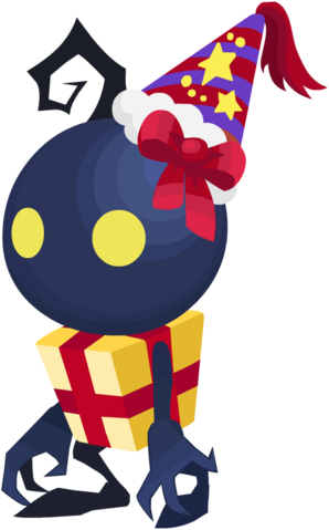 File:Gift Shadow KHX.png