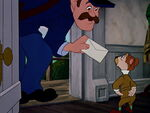Ichabod -disneyscreencaps.com-194