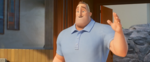 Incredibles 2 110