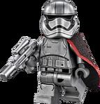 Lego Phasma